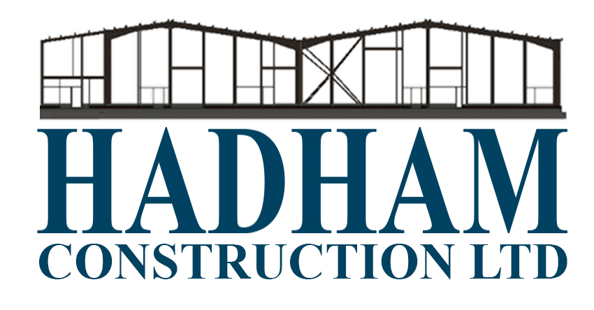 Hadham Construction Ltd.